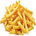 Chips Berrugo