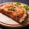 Calzone Speciale Pizza