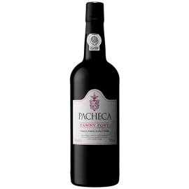 Pacheca Tawny Port