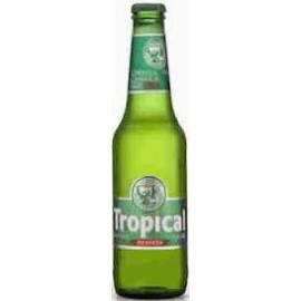 Tropical 33cl