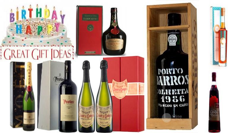 Special Offers Offers Takeaway Lanzarote. Drinks Takeaway Playa Blanca | Puerto del Carmen | Yaiza | Costa Teguise | Puerto Calero