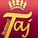 Taj Indian Tandoori Restaurante