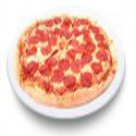 Pizza Takeaway Playa Blanca