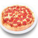 Pizza Takeaway Lanzarote Playa Blanca