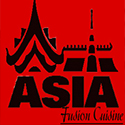 Asia Restaurant- Playa Blanca