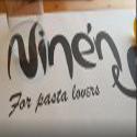 Ninen - Home Made Fresh Pasta Restaurant