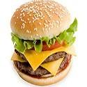 Burgers Delivery Playa Blanca