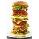 Burgers Playa Blanca Delivery