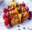 Tandoori Main Dishes - Takeaway Lanzarote