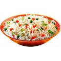 Rice Dishes - Takeaway Lanzarote