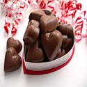 Chocolate & Otras