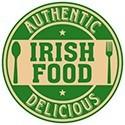 Irish Bars - Irish Pubs - Irish Food Playa Blanca
