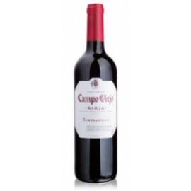 Campo Viejo 75cl - Red Wine