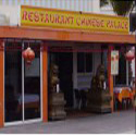 Costa Teguise Restaurants Takeaway Lanzarote - Food & Drinks Delivery Lanzarote - Canarias Takeaway Group