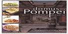Domus Pompei Restaurante Trattoria Pizzeria Costa Teguise