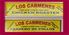 Los Carmenes Spanish Restaurant Costa Teguise Takeaway Lanzarote