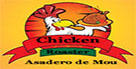 Asadero de Mou - Chicken Roaster Costa Teguise Takeaway