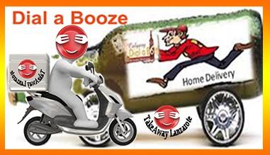 Dial a Drink Costa Teguise, Dial a Booze Costa Teguise, Lanzarote