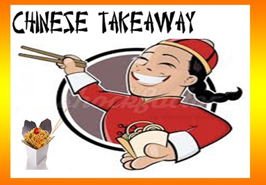 Chinese Takeaways Costa Teguise - Food Delivery Service Lanzarote