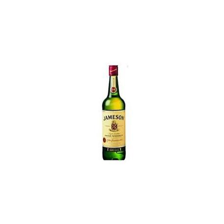 Whiskey Jameson