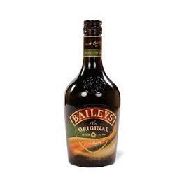 Baileys 1 L