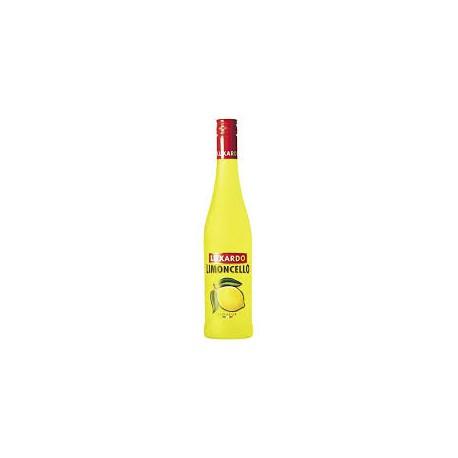 Limoncello 0.70 L