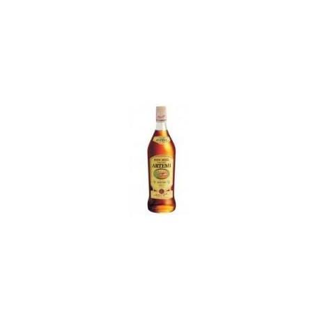 Honey Rum 1L
