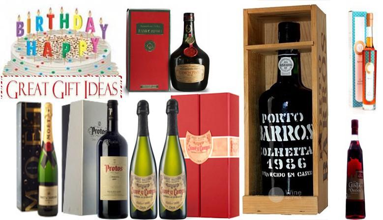 Gift Ideas - Takeaway Lanzarote. Drinks Takeaway Playa Blanca | Puerto del Carmen | Yaiza | Costa Teguise | Puerto Calero