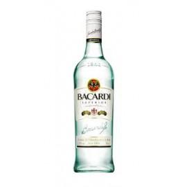 Bacardi Rum 1 L