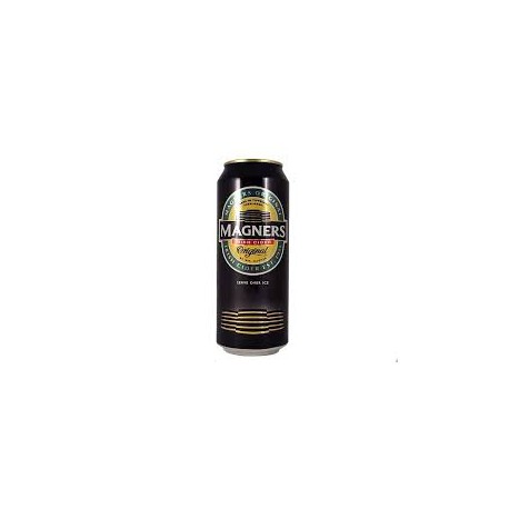 Magners 0.5l
