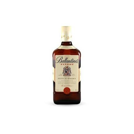 Whiskey Ballantines 1L
