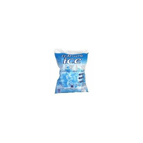 Bag of Ice 3KgBag of Ice 3Kg