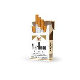 Marlboro Light