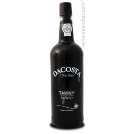 Dacosta Special Reserve