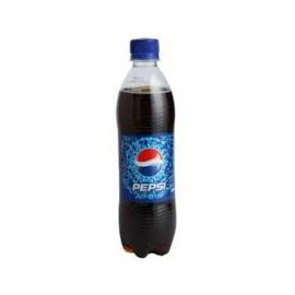 Pepsi 0.5l