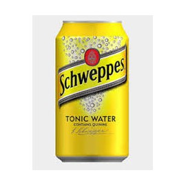 Schweppes 0.33cl