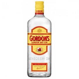 Gordon's Gin 1L