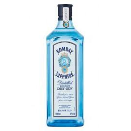 Bombay Gin 0.70 L