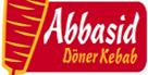Abbasid Doner Kebab Playa Blanca Takeaway Lanzarote