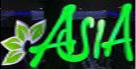 Asia - Fusion Restaurant Lanzarote Playa Blanca