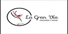 La Gran Via Tapas Pizza Restaurant Playa Blanca