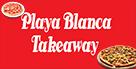 El Tonel Pizzeria Playa Blanca - Pizza Playa Blanca