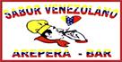 Sabor Venezolano Arepera Playa Blanca