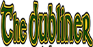 Dubliner Irish Pub - BBQ Restaurant Playa Blanca
