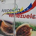 Areperas Arrecife, Restaurantes Venezolanos Lanzarote - Areperas - comida venezolana  , Arrecife, Lanzarote