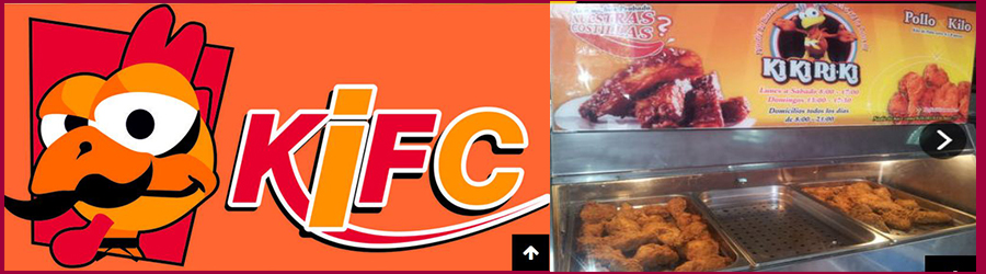 KFC Chicken Roaster Takeaway Playa Blanca, Lanzarote, food delivery service Playa Blanca, Yaiza, Femes - Lanzarote , Pick Up Takeaway Playa Blanca