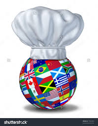 International Takeaway Food Delivery Restaurants , Costa Teguise Takeaway, Lanzarote