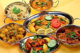 Indian Food Delivery Restaurants , Costa Teguise Takeaway, Lanzarote