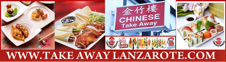 Restaurants Old Town Chinese Restaurant Takeaway Puerto del Carmen, Food delivery Lanzarote, Chinese Restaurants Lanzarote- Sushi Takeaway Lanzarote, Chinese food Delivery Lanzarote