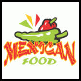 Mexican Food Delivery Restaurants , Playa Blanca, Lanzarote